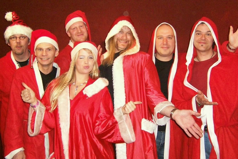 Größenänderung MLMSC_2005_Band