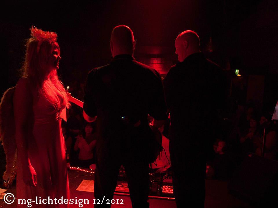 copyright©MG Lichtdesign Mike Gürgens